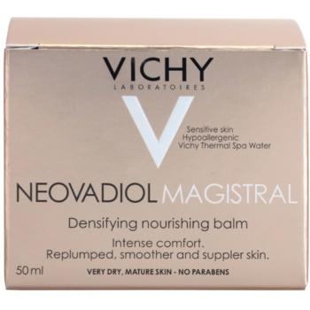 Vichy Neovadiol Magistral Bálsamo nutritivo, restaurador da densidade da pele 3