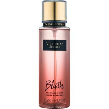 Victorias Secret Fantasies Blush spray pentru corp pentru femei 250 ml