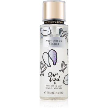 Victorias Secret Glam Angel spray pentru corp pentru femei