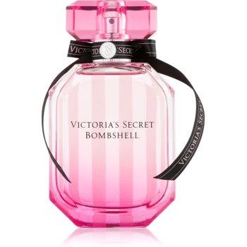 Victoria's Secret Bombshell Eau de Parfum pentru femei