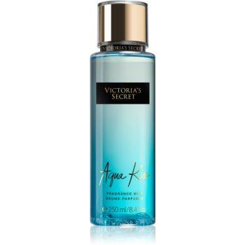 Victoria's Secret Aqua Kiss spray pentru corp pentru femei