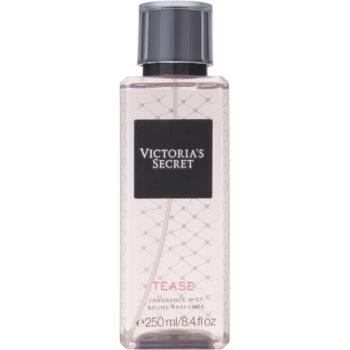 Victorias Secret Tease spray pentru corp pentru femei