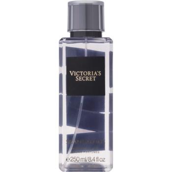 Victorias Secret Scandalous spray pentru corp pentru femei 250 ml