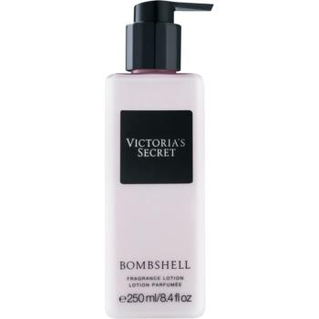 Victoria's Secret Bombshell lapte de corp pentru femei