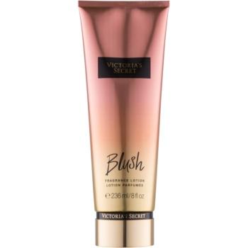 Victorias Secret Fantasies Blush Lapte de corp pentru femei 236 ml