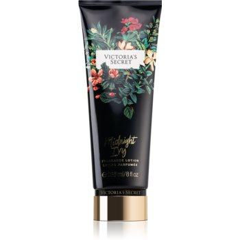 Victorias Secret Midnight Ivy lapte de corp pentru femei
