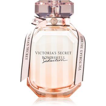 Victorias Secret Bombshell Seduction Eau de Parfum pentru femei