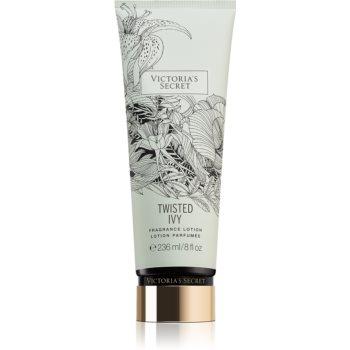 Victorias Secret Twisted Ivy lapte de corp pentru femei