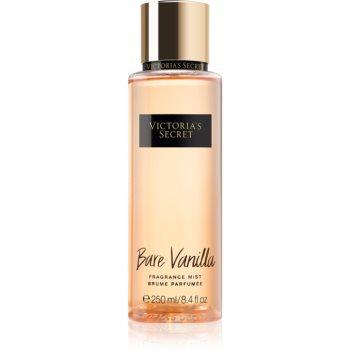 Victorias Secret Bare Vanilla spray pentru corp pentru femei