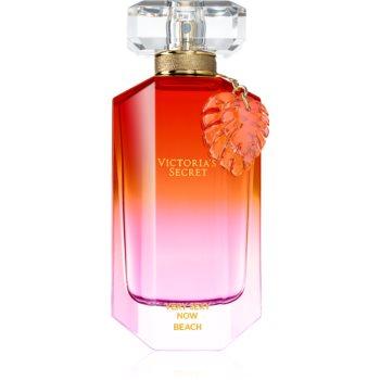 Victoria's Secret Very Sexy Now Beach Eau de Parfum pentru femei