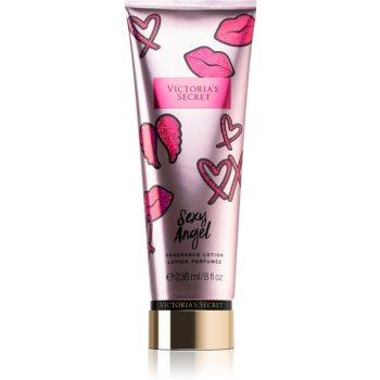Victorias Secret Sexy Angel lapte de corp pentru femei