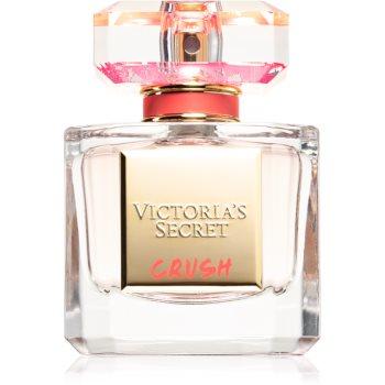 Victorias Secret Crush (2018) eau de parfum pentru femei