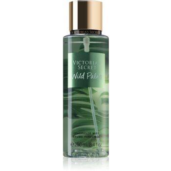 Victoria's Secret Wild Palm spray pentru corp pentru femei