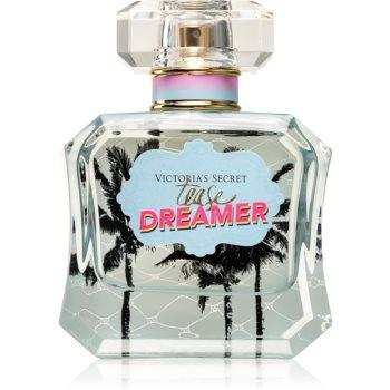 Victoria's Secret Tease Dreamer Eau de Parfum pentru femei