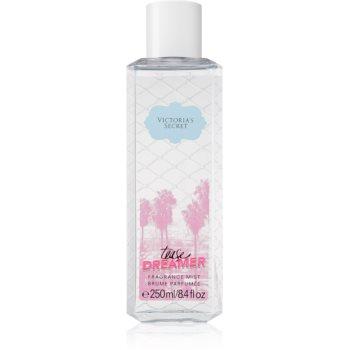 Victorias Secret Tease Dreamer spray de corp parfumat pentru femei