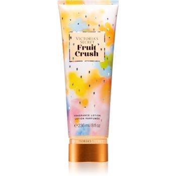 Victoria's Secret Sweet Fix Fruit Crush lapte de corp pentru femei imagine
