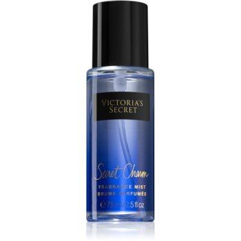 Victoria's Secret Secret Charm spray de corp parfumat pentru femei imagine
