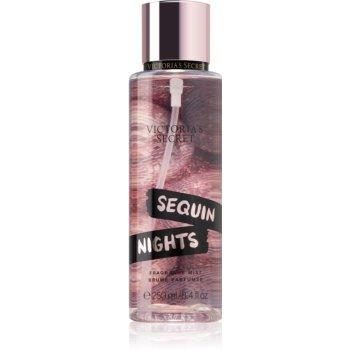 Victoria's Secret Sequin Nights spray pentru corp pentru femei