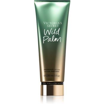 Victoria's Secret Wild Palm lapte de corp pentru femei imagine