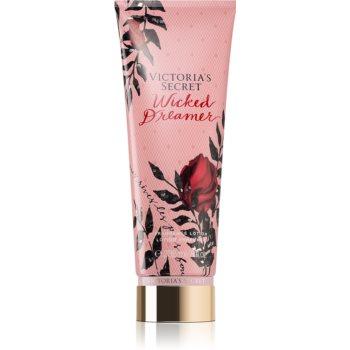 Victoria's Secret Wicked Dreamer lapte de corp pentru femei