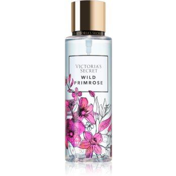 Victoria's Secret Wild Blooms Wild Primrose spray de corp parfumat pentru femei