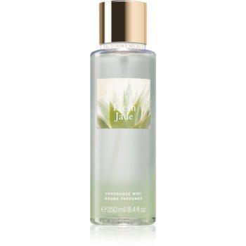 Victoria's Secret Fresh Oasis Fresh Jade spray de corp parfumat pentru femei