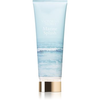 Victoria's Secret Fresh Oasis Marine Splash lo?iune parfumatã pentru corp pentru femei imagine