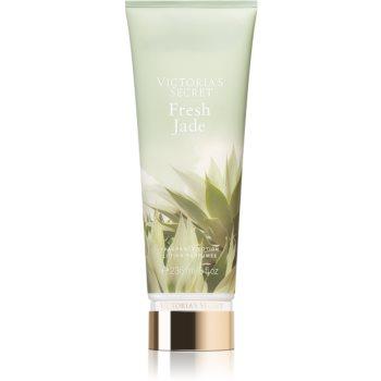 Victoria's Secret Fresh Oasis Fresh Jade lapte de corp pentru femei imagine