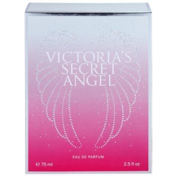 Victoria's Secret Angel Eau de Parfum for Women 1