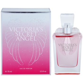 Victoria's Secret Angel Eau de Parfum for Women