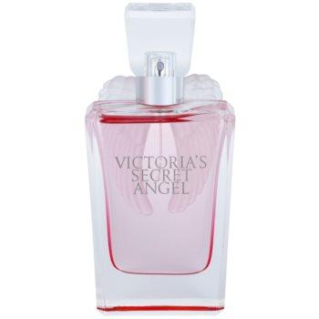Victoria's Secret Angel Eau de Parfum for Women 3