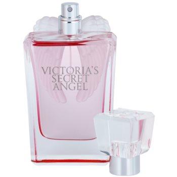 Victoria's Secret Angel Eau de Parfum for Women 4