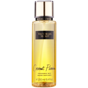 Victoria's Secret Fantasies Coconut Passion spray pentru corp pentru femei