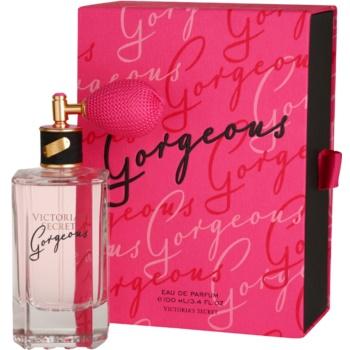 Victoria's Secret Gorgeous Eau de Parfum für Damen