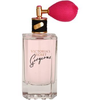 Victoria's Secret Gorgeous Eau de Parfum für Damen 2