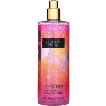 Victoria's Secret Fantasies Hypnotized Body Spray for Women 1