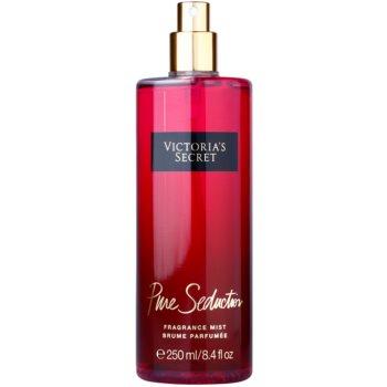 Victoria's Secret Fantasies Pure Seduction Körperspray für Damen 1
