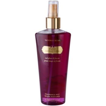 Victoria's Secret Pure Seduction Körperspray für Damen 3