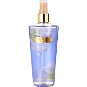Victorias Secret Secret Charm Honeysuckle & Jasmine spray pentru corp pentru femei