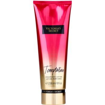 Victoria's Secret Temptation lapte de corp pentru femei