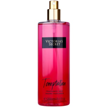 Victoria's Secret Fantasies Temptation Body Spray for Women 1