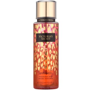Victoria's Secret Fantasies Untamed spray pentru corp pentru femei 250 ml