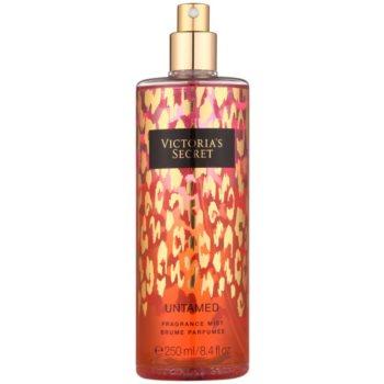 Victoria's Secret Fantasies Untamed spray pentru corp pentru femei 1