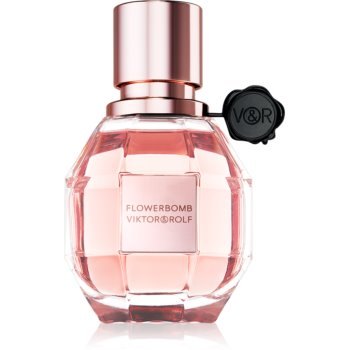 Viktor & Rolf Flowerbomb eau de parfum pentru femei 30 ml
