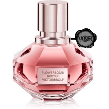 Viktor & Rolf Flowerbomb Nectar parfémovaná voda pro ženy 30 ml