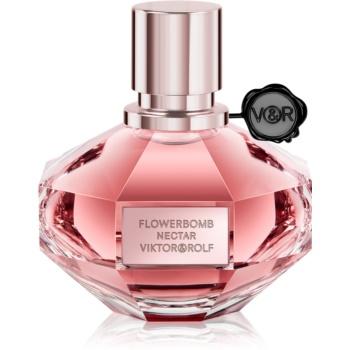 Viktor & Rolf Flowerbomb Nectar parfémovaná voda pro ženy 50 ml