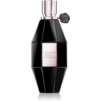 Viktor & Rolf Flowerbomb Midnight parfémovaná voda pro ženy 100 ml