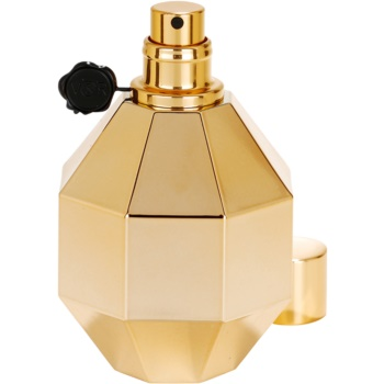Viktor & Rolf Flowerbomb Rose Explosion Eau de Parfum for Women 3