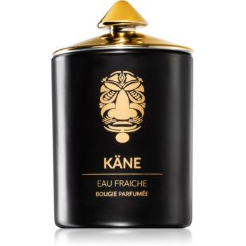 Vila Hermanos Tribal Sense Kane lumânare parfumată