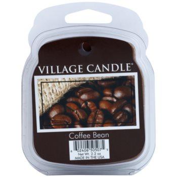 Village Candle Coffee Bean cera derretida aromatizante